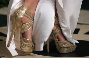 moda ayakkabi