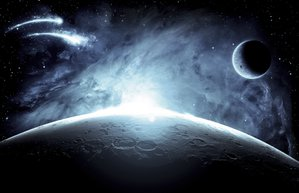 astroloji burclar gezegen dunya