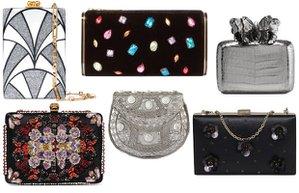 2016 2017 sonbahar kis abiye canta modelleri clutch gece cantasi moda