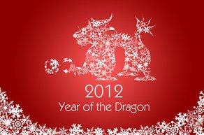 cinastrolojisi dragon ejderjayili