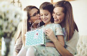 annler gunu hediye 2015 oneri secenek armagan fikri