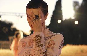 pandora reflexions mood jewellery 12