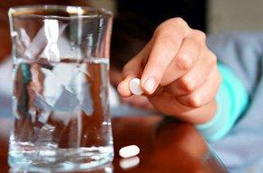ilac vitamin