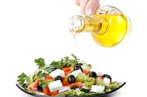 akdeniz diyet