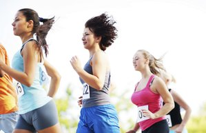 sonbahar kosulari spor etkinlik egzersiz