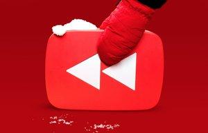 2014 en cok izlenen video populer youtube turkiye