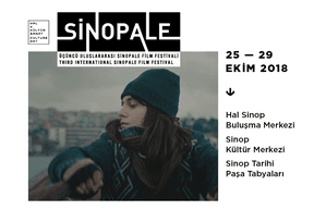 sinopalefilmfestival