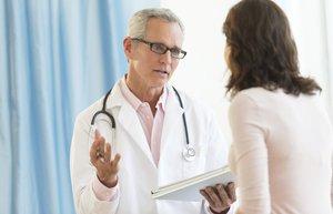 doktor hasta hastalik saglik kanser haberi