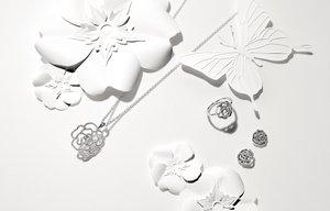 pandora roseset anneler gunu ilkbahar koleksiyon mucevher yuzuk kolye kupe