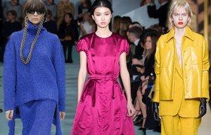 2016 2017 sonbahar kis renk trendleri