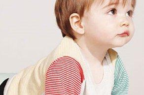 bebek giysi kiyafet
