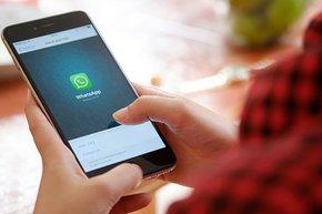 whatsapp sohbet gecmisi yedekleme