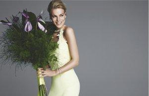 ipekyol zeynep tosun 2015 couture koleksiyonu abiye gece elbiseleri modellleri3