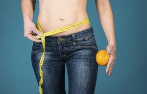diyet gobek basen kalca zayiflama kilo verme saglik