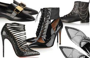 2014 2015 sonbahar kis sezon ayakkabi moda
