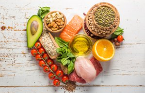 tip 2 diyabete karsi diyet beslenme gi diyeti glisemik indeks