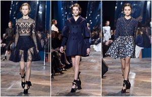 christian dior paris moda haftasi haute couture 2016 ilkbahar yaz koleksiyonu