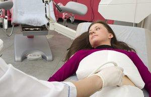 hamile hastalik kontrol doktor hastane