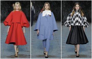 dice kayek paris haute couture haftasi 2016 ilkbahar yaz koleksiyonu