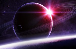 saturn astroloji burc