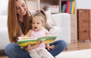 cocugunuza kitap okumayi sevdirme yollari