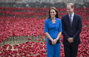 kate middleton prens william cift ikinci cocuk hamile ingiliz kraliyet prenses