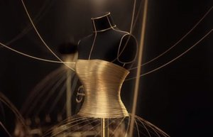 dior the enchanted factory yilbasi video