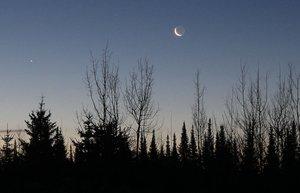 yeni ay astroloji burc
