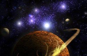 sarurn mars astroloji burclar