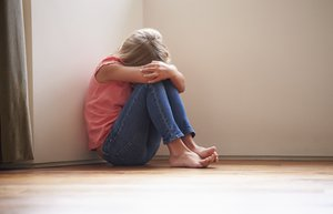 cocuk cinsel taciz istismar