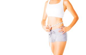 egzersiz spor karin gobek mezura diyet zayiflama