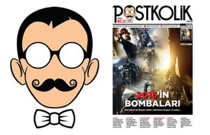 postkolik 2yasinda dergi dijital 2015
