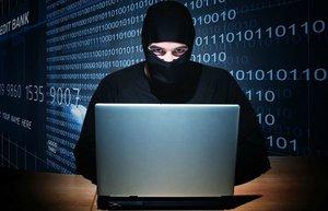 internet hirsizlik siber saldiri