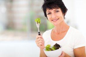 menopoz kadin diyet zayiflama kilo verme saglik