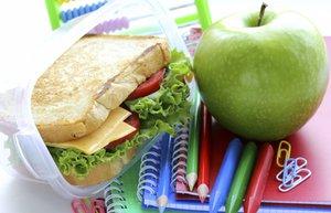 beslenme saglik okul cocuk elma sandvic jpg