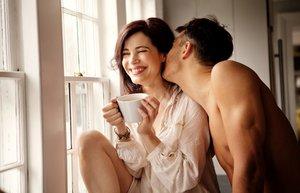 mutlu iliski cift evlilik sevgili ask