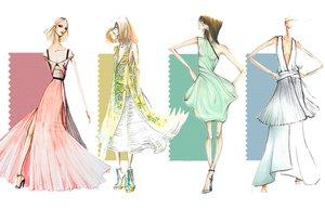 2015 ilkbahar yaz pantone renk trend raporu