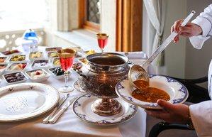 ciragan palace kempinski istanbul ramazan iftar menusu 02