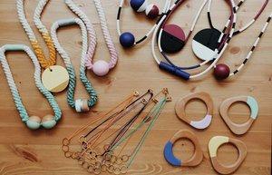 el quinto new year bazaar yilbasi 2015 alisveris tasarim