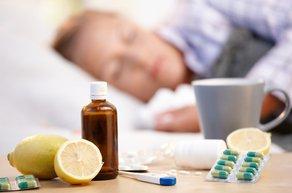 grip hasta ilac