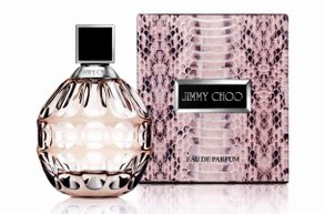 parfum jimmy