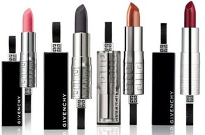 givenchy lively