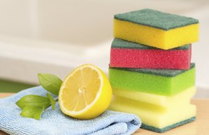 asli bilgin dogal ev temizlik tarif mutfak