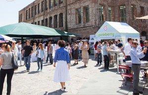 101 istanbul lezzeti tadim festivali biletix