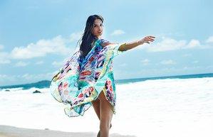 ale by alessandra ambrosio 2015 beachwear plaj kiyafetleri yaz