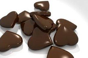 cikolata fabrikasi