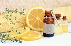 homemade aromaterapi asli bilgin dogal ev temizlik tarif