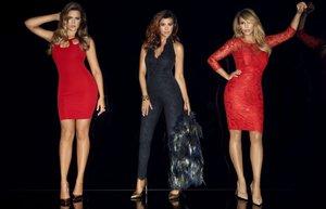 kardashian koleksiyon forever new moda