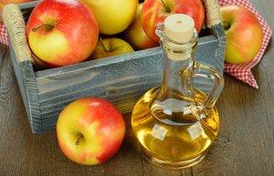 elma sirkesi elma zayiflama diyet kilo verme saglik