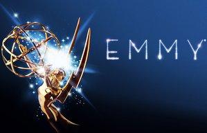 2016 68 emmy televizyon odulleri odul 18 19 eylul digiturk